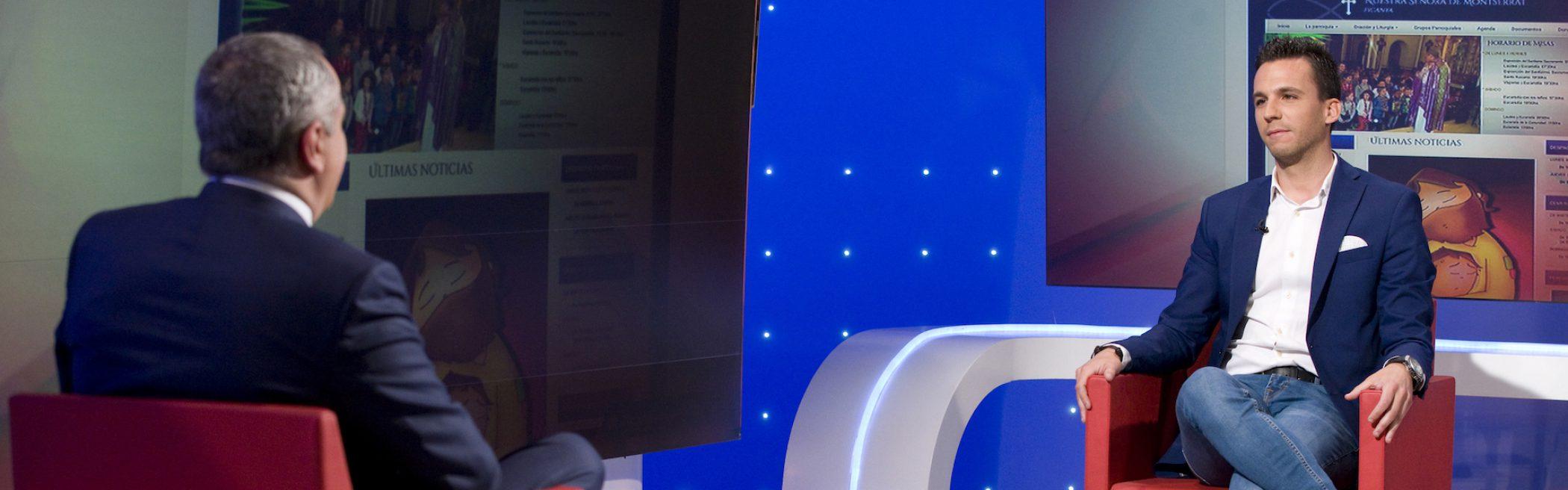 Jorge Valldecabres, CEO de EclesiaRed 07 (3)